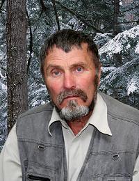 Картинки по запросу Вилен очаковский фото