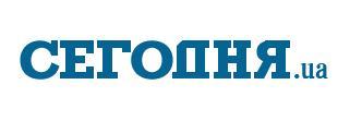 Картинки по запросу сегодня ua логотип